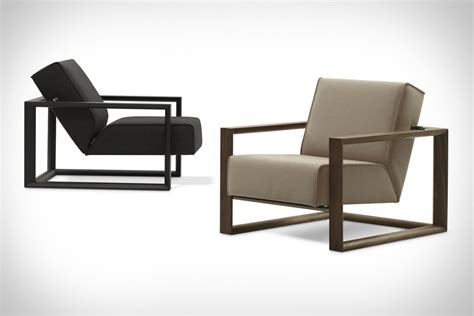 Arm Chair Uk Design Ideas Arm Chair Uk Design Ideas Tuulla Armchair Jeff Vioski Vioski Suite Ny 1000 Ideas About Modern
