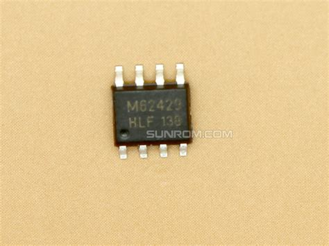transistor bc557 pin out transistor bc557 smd 28 images bc547c n p n transistor complementary pnp replacement pinout