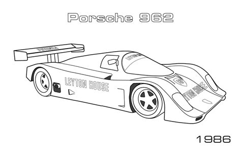 coloring pages indy cars indy race car coloring pages to print coloring pages