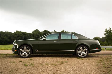 mulsanne bentley 2016 bentley mulsanne reviews and rating motor trend