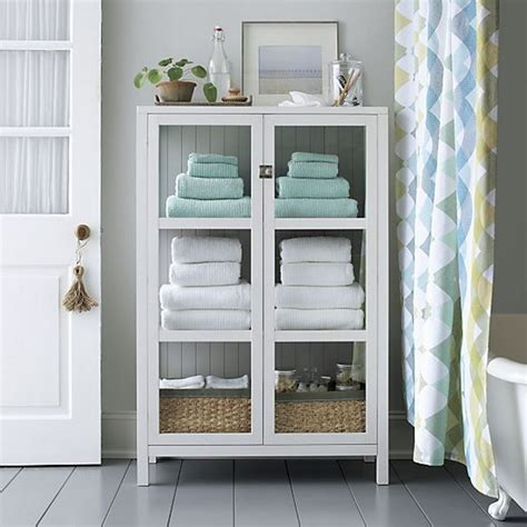 bathroom towel cabinets fashionably multi functional bathroom towel cabinets abpho