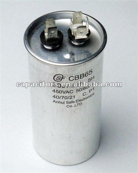 sh capacitor thailand air motor generators for water from taizhou nimbus machinery co ltd 4542938 on motors