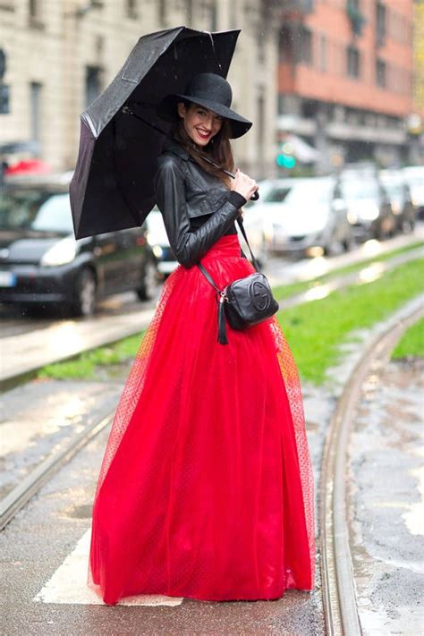 Milan Fashion Week Day Up by Ciao Fall 2014 Style