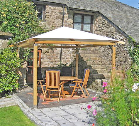 gazebo s 1 testimonials photo s from our customers white