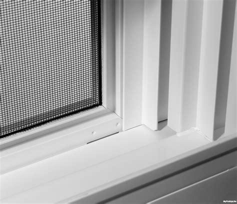 simonton windows simonton window styles of simonton