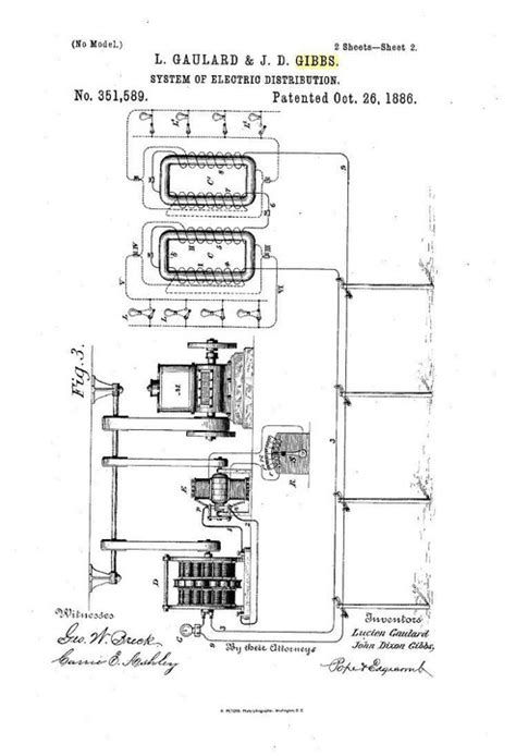 westinghouse wiring diagrams ats 200 westinghouse just