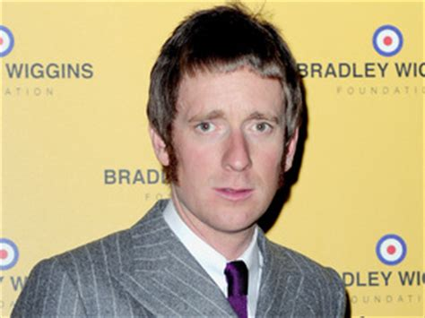 mod haircuts glasgow bradley wiggins beats brad pitt harry styles in men s