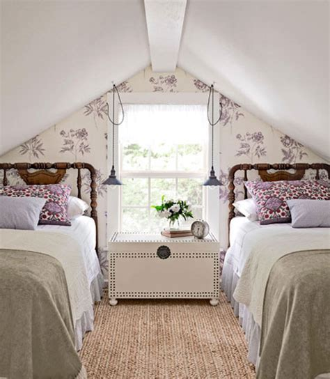 Just Two Fabulous Beds by One Room Two Beds Ideas To Make It Fabulous