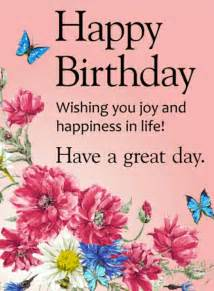 945 best happy birthday images on birthday wishes birthday greetings and cards
