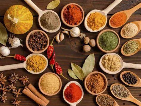 Best Spice Rack Mitos Y Leyendas De Los Platillos De La Cocina Mexicana