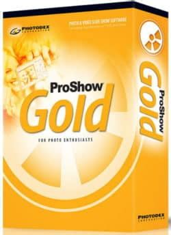 proshow gold apk photodex proshow gold 9 0 3769 serial key version