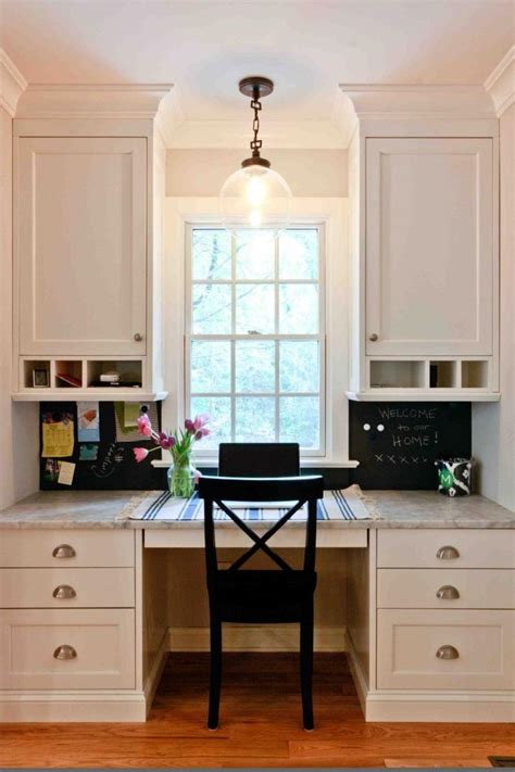 Kitchen Desk Ideas Inspirational Kitchen Desk Ideas Organization Station Kitchen
