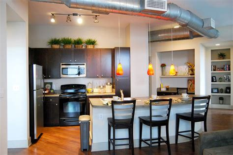 one bedroom apartments college station the lofts at wolf pen creek 614 holleman drive east