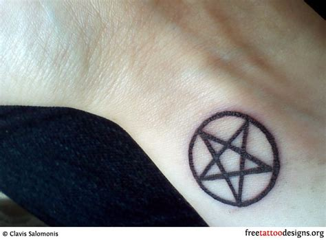 small gothic tattoos 17 best ideas about on