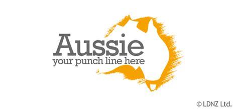 design a business logo australia free download australian map logo design 171 logo design