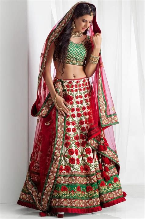 how to drape lehenga saree 12 styles to drape dupatta on your wedding looksgud in