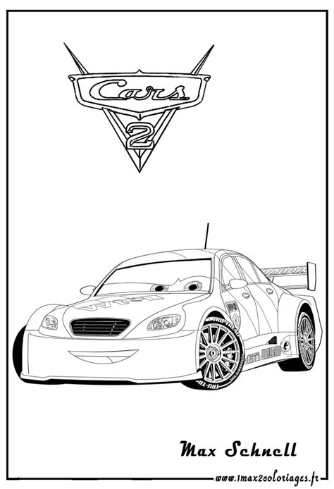 cars 2 coloring pages rip clutchgoneski rip clutchgoneski coloring page www pixshark