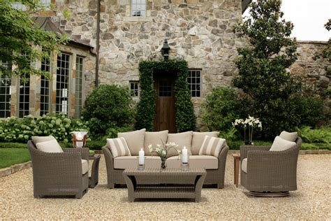 patio furniture decorating ideas four outdoor decorating ideas all american pool and