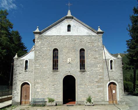 ufficio turistico trentino chiesa di san pietro fellicarolo ufficio turistico di