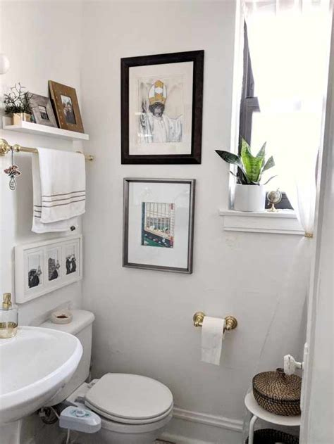 bathroom rehab ideas small bathroom design storage ideas apartment therapy