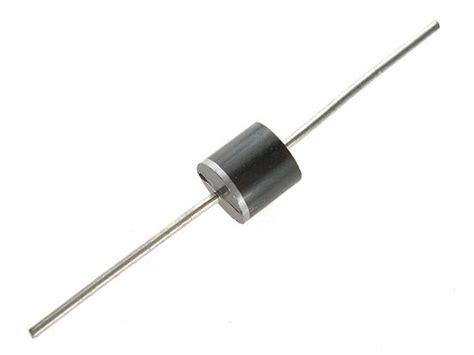 dioda mur480 inter chip olsztyn części akcesoria i podzespoły elektroniczne
