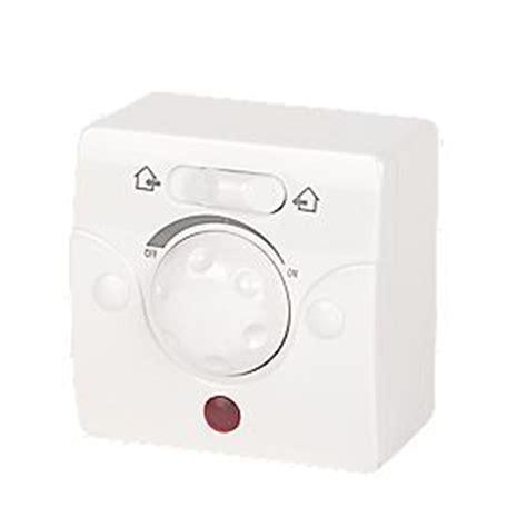screwfix bathroom extractor fan manrose comtscvr speed controller bathroom extractor