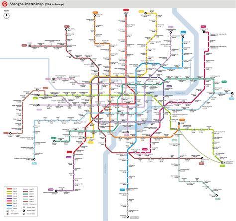 subway maps shanghai metro maps lines printable maps of subway stations