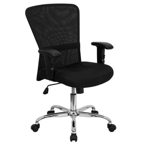 desk chairs youll love wayfair