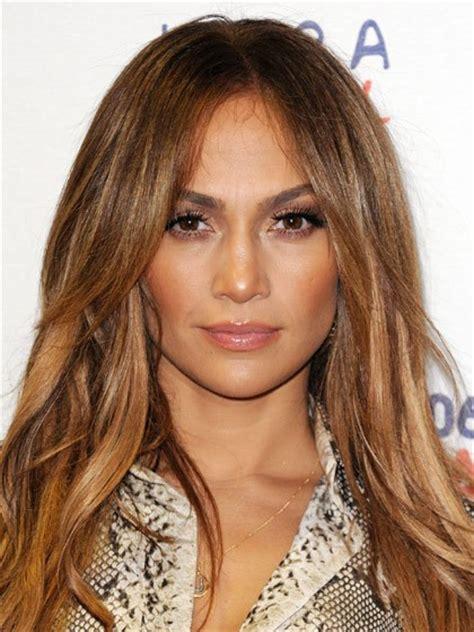 Light Golden Brown Hair Color by Light Golden Brown Hair Color Ideas Hair Care