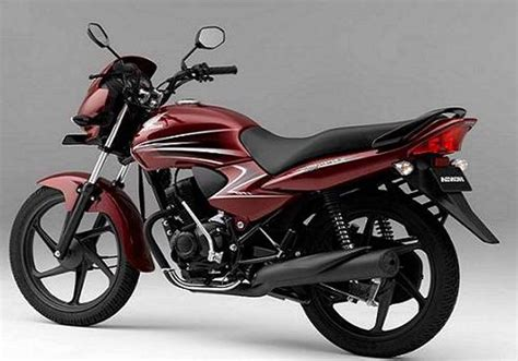 honda dream 2014 honda dream yuga moto zombdrive com