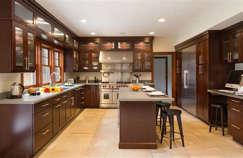 Home Interiors Kitchen Mansion Interior Kitchen Www Imgkid The Image Kid Has It