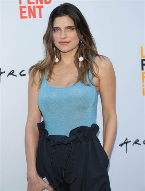 lake bell tattoo tattoo collections