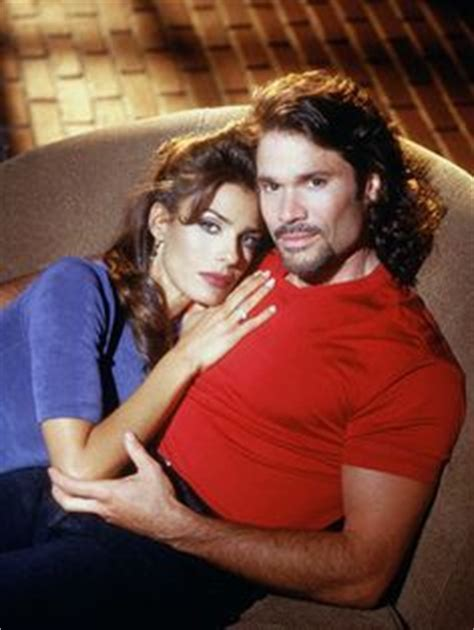 is kristian alfonso leaving days 1000 images about days of our lives quot hope and bo quot on
