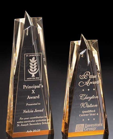 17 best ideas about acrylic trophy on pinterest trophy