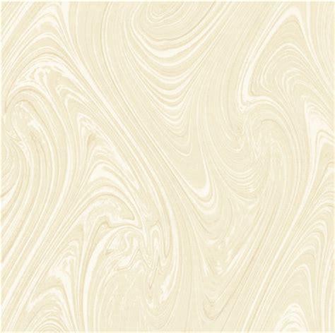 Floor Tiles In India by Tiles In India Studio Design Gallery Best Design