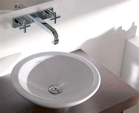duravit bathroom furniture duravit bathroom furniture