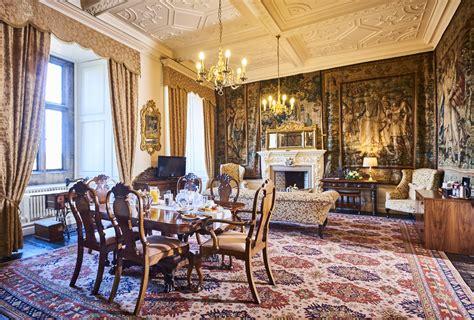 rooms to go durham event durham durham castle state rooms durham