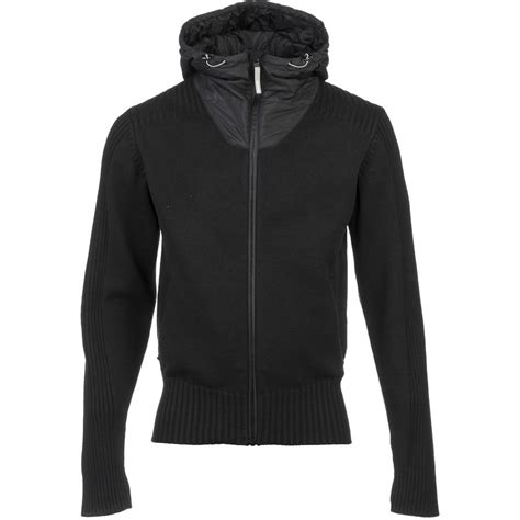 bench hoodie bench overlift full zip hoodie men s backcountry com