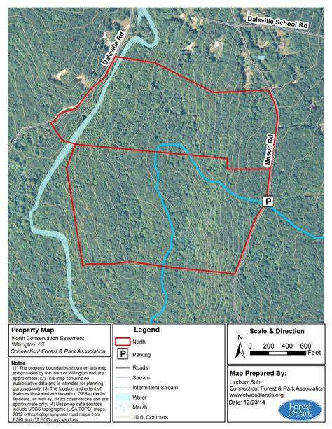 property lines map 100 property lines map massachusetts interactive property map 50 features of special