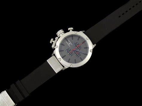 u boat watch philippines 9 best images about replica u boat watch straps on