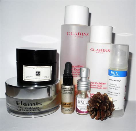 best clarins products best products of 2014 skincare makeup4all