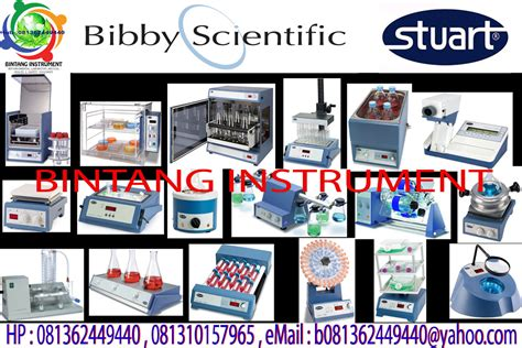 6903 Breket Plat No Bintang bintang instrument 081362449440 jual stuart bibby scientific indonesia aquatron 174 water still