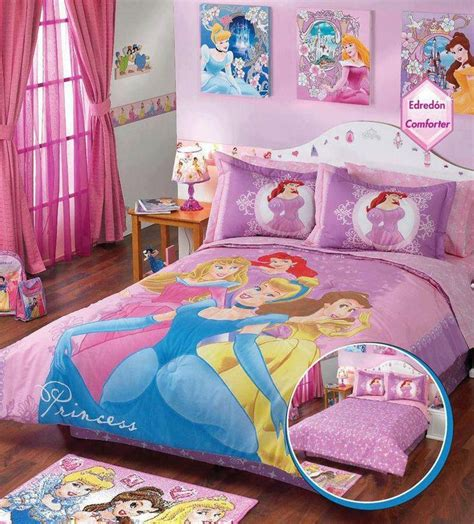 disney bedroom 25 best ideas about disney princess bedroom on pinterest