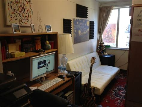 dorm room living 1000 images about college living space on pinterest