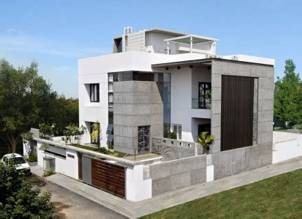 modern home design exterior 2013 home design beautiful viewsles photos pictures house