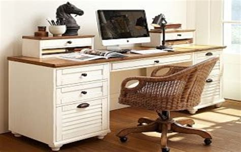 decorate my office office ideas categories home office ideas best home