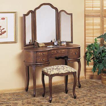 vanity ideas for bedroom bedroom ideas ideas bedroom vanity bedroom ideas