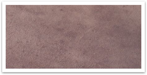 upholstery cleaning baton rouge carpet cleaning in baton rouge upholstery cleaning rug
