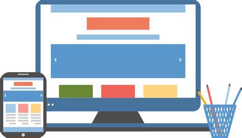 website pattern png تصميم مواقع قمة سوفت