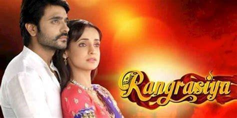 film india antv terbaru pertahankan rating antv kembali hadirkan serial india
